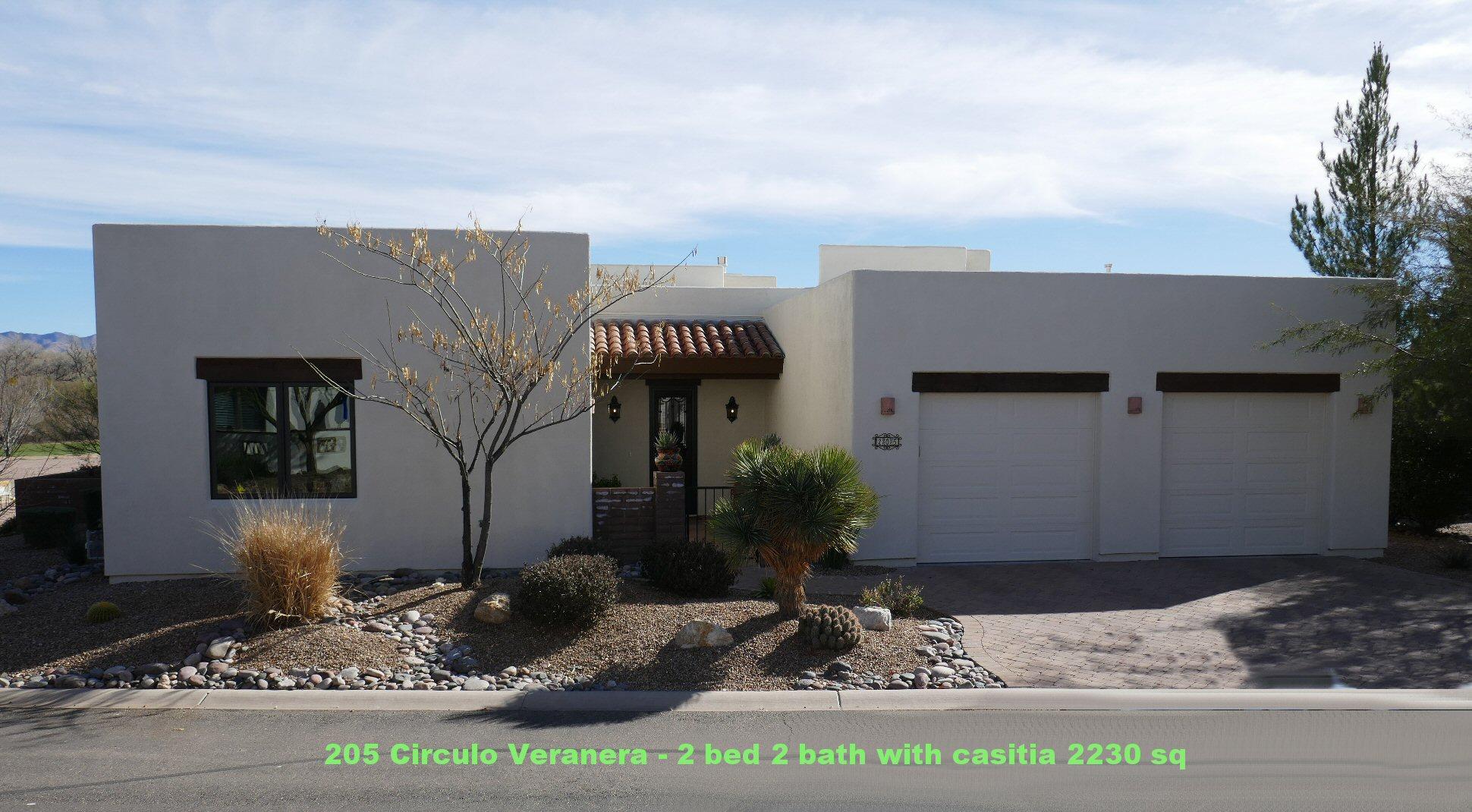 205-circulo-veranera-1