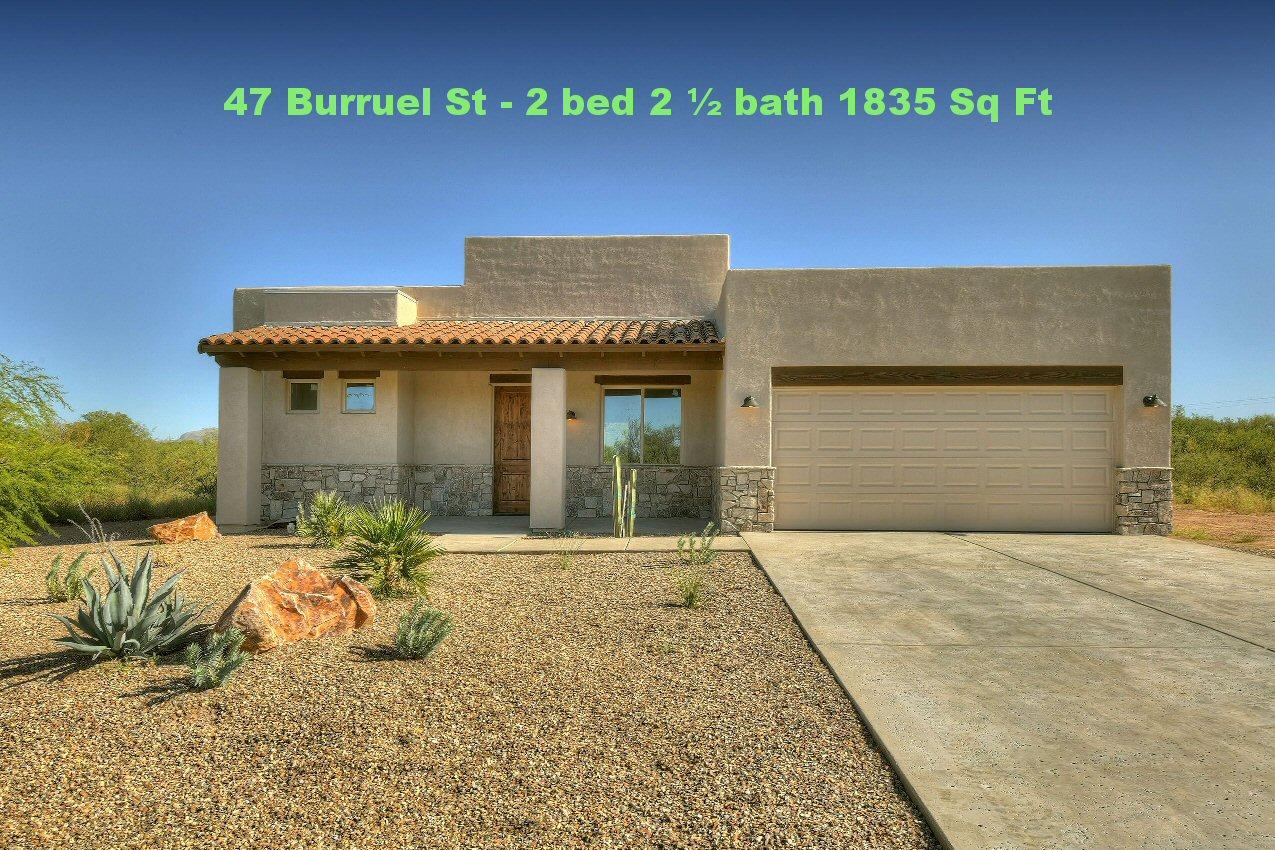 47-burruel-1