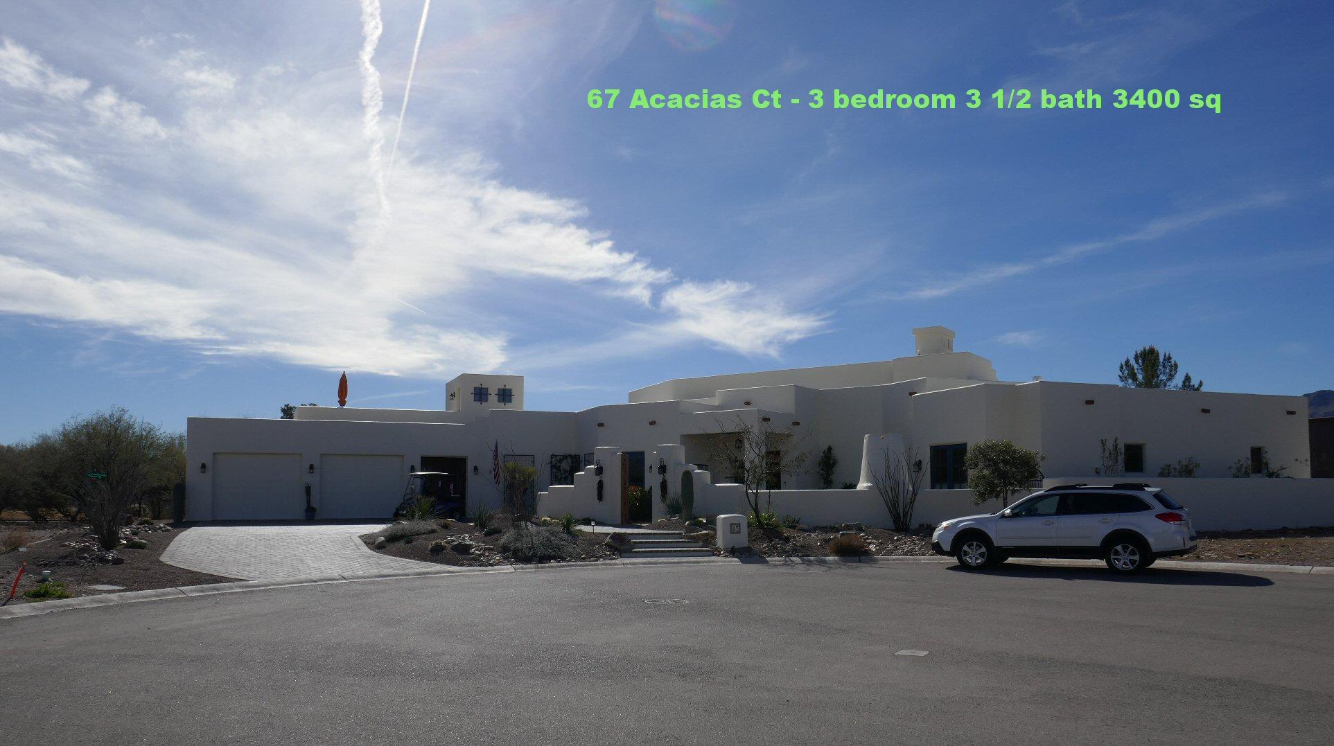 67-acacias-1